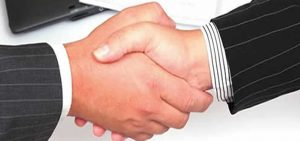 image of handshake, what is mediation, mediation process, what is conflict resolution, mediation meaning, mediation definition, conflict resolution process, mediation act 2017