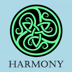 Harmony Conflict Resolution